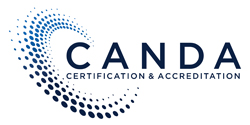 Canda | Cyber Security