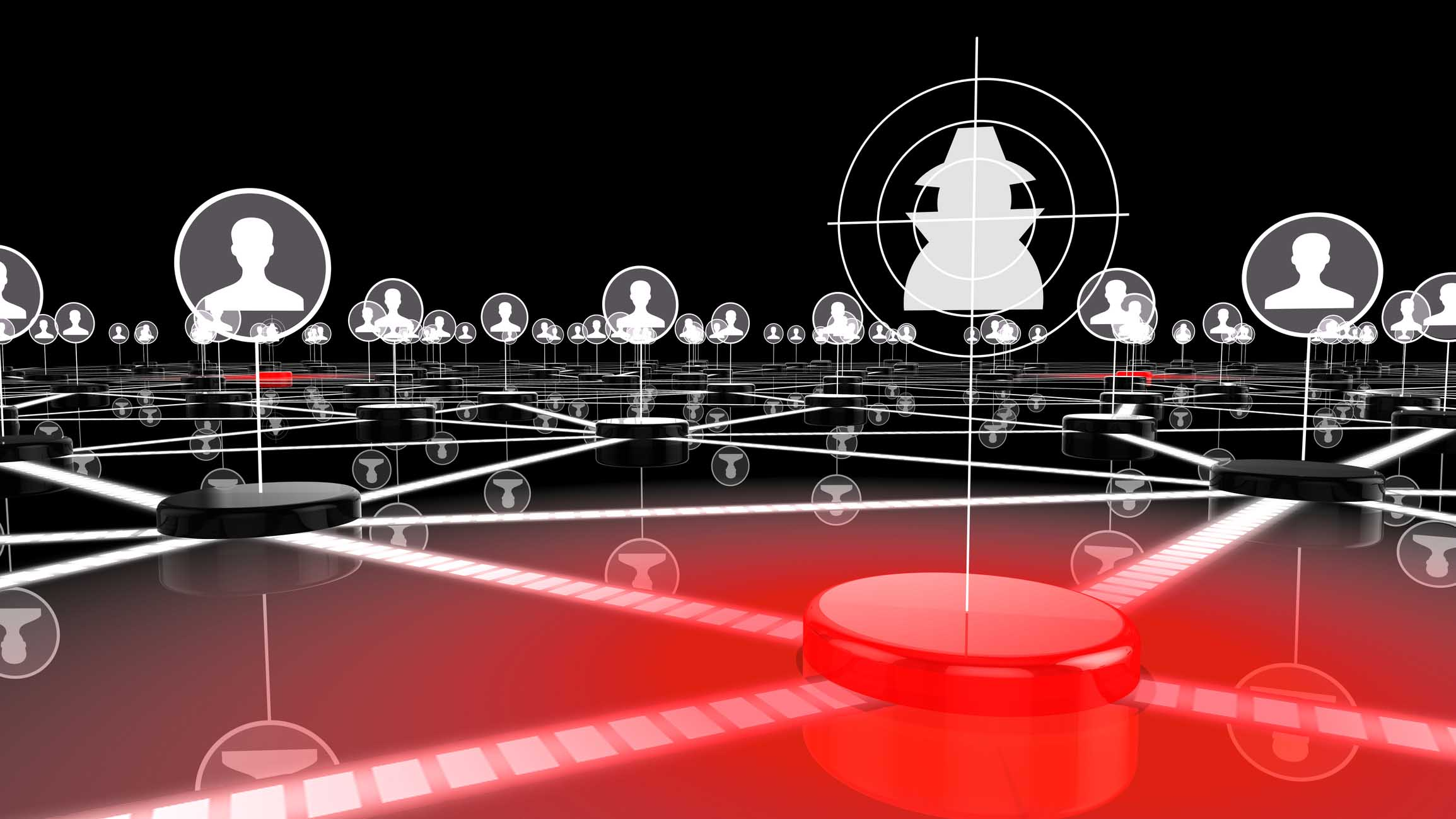Social Media Cyber Threats